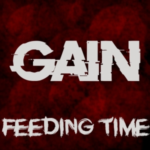 GAIN Feeding Time