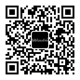 qrcode_for_gh_1f86c1a8c247_258